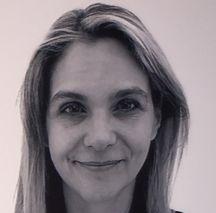 Dr Isabelle Yoldjian, chef du service de gynécologie de l'ANSM.