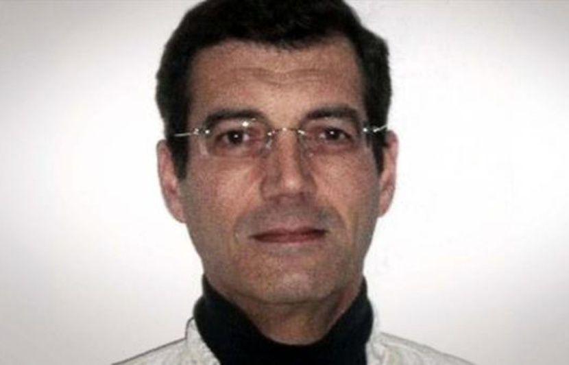 Affaire Xavier Dupont de Ligonnès : « Une histoire de fou », Guy Joao, pris pour le suspect et arrêté en Ecosse s'exprime