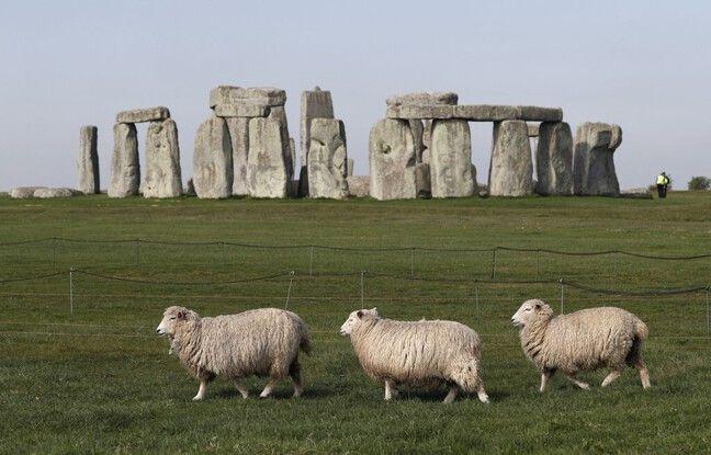 648x415 stonehenge amesbury royaume uni archives