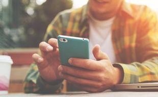 Découvrez les offres Téléphonie et Internet chez SFR