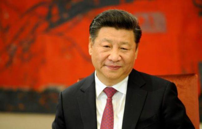Chine: Les diplomates à l'assaut de Twitter pour défendre Pékin