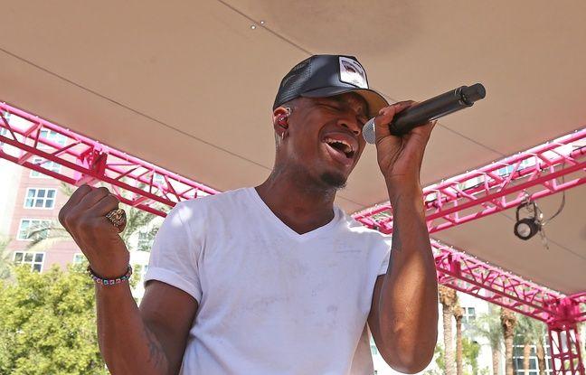VIDEO. Ne-Yo divorce... Michael B. Jordan rend hommage à Kobe Bryant dans un court-métrage...