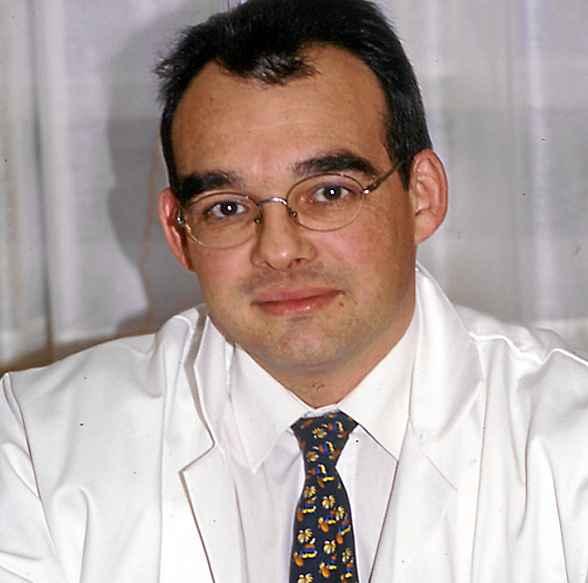 Le professeur <b>Eric Renard</b>. - 2048x1536-fit_vraie-avancee-contre-diabete