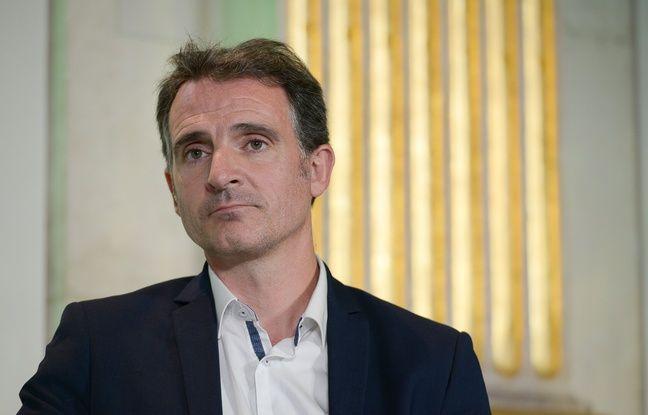 Municipales 2020 à Grenoble: La ville est-elle déjà promise à Eric Piolle?