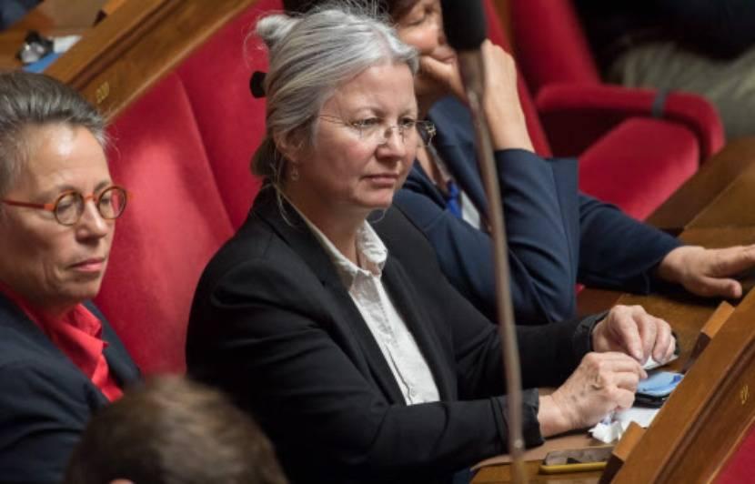 PMA pour toutes: Stanislas Guérini annonce la liberté de vote mais va convoquer Agnès Thill pour ses propos