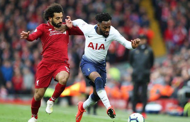 Liverpool-Tottenham EN DIRECT: Qui de Lloris ou de Salah va ramener la coupe à la maison?... Suivez la finale de la Ligue des champions en direct avec nous