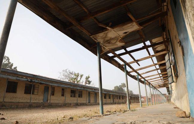 Nigeria: Libération des 42 personnes enlevées il y a 10 jours dans un pensionnat