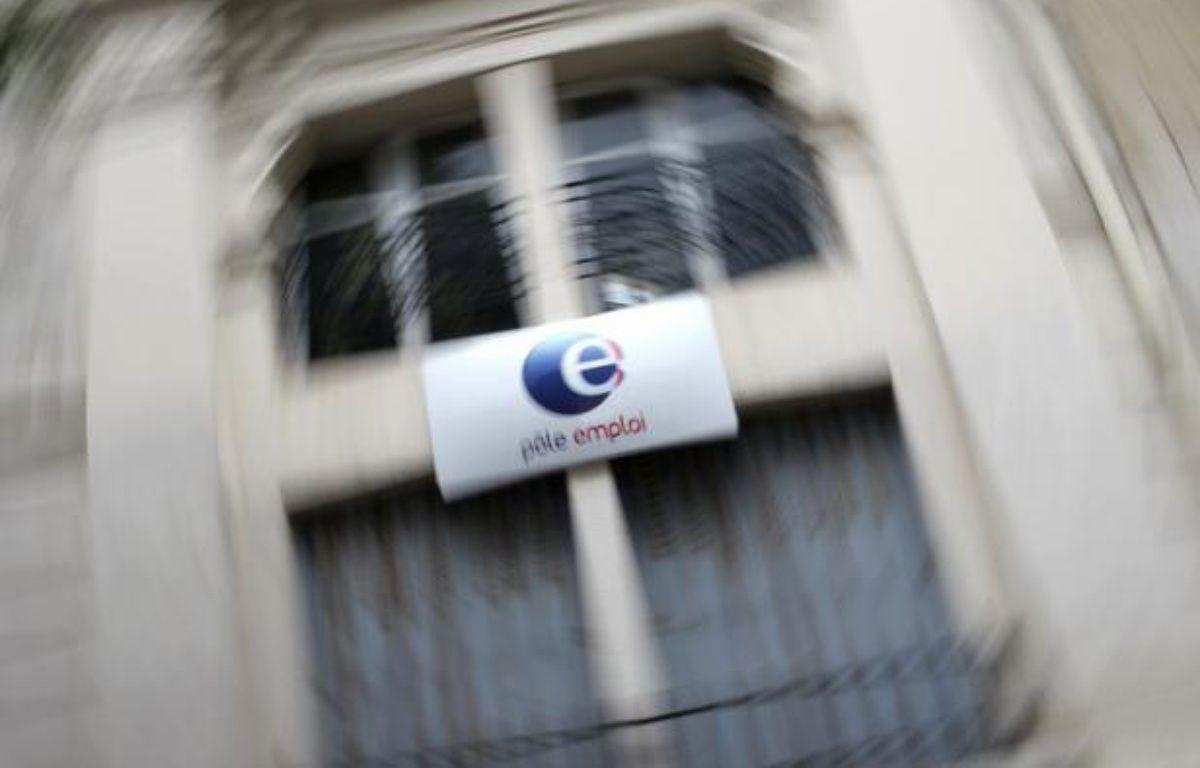 Le tribunal administratif de Paris a ordonné à Pôle emploi de respecter ses obligations envers un chômeur de 54 ans qui s'estimait insuffisamment accompagné, selon une ordonnance dont l'AFP a eu connaissance mercredi. – Martin Bureau afp.com