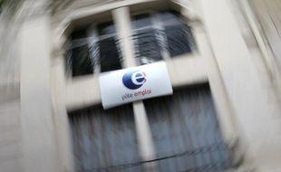 Le tribunal administratif de Paris a ordonné à Pôle emploi de respecter ses obligations envers un chômeur de 54 ans qui s'estimait insuffisamment accompagné, selon une ordonnance dont l'AFP a eu connaissance mercredi.