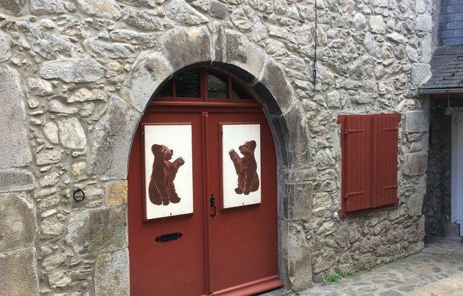 L'ours fait partie de l'histoire des Pyrénées et peuple les légendes locales.