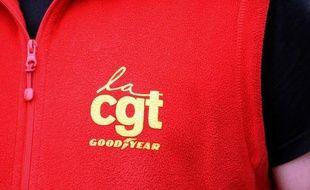 Photo d'illustration CGT.
