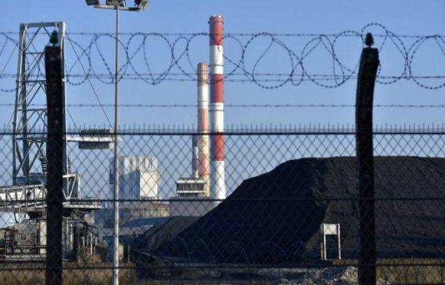 La fermeture des dernières centrales à charbon possible après 2020