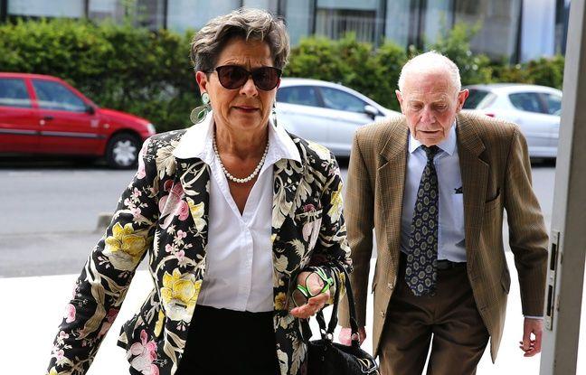 Fin de vie: Le Conseil d'Etat se penche sur la décision d'arrêt des soins de Vincent Lambert