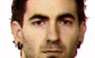 Jurdan Martitegi, soupçonné d'être le principal chef militaire de l'ETA, a été arrêté le 18 avril 2009 dans le sud de la France.