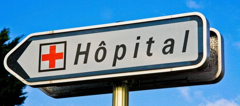 Le centre hospitalier territorial Gaston-Bourret a été condamné à verser 91 millions de francs CFP à un patient devenu paraplégique. (Illustration)