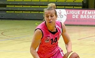 La Serbe Knezevic reste au club.