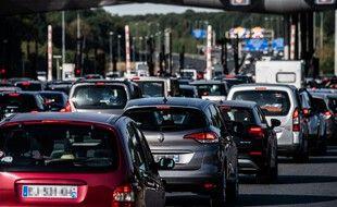 Pour atteindre le nouvel objectif climatique européen, Bruxelles veut créer un nouveau marché carbone pour les carburants et les chauffages. Une proposition qui fait débat.