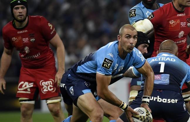 Montpellier: Porté par un Ruan Pienaar «hors norme», le MHR retrouve la finale du Top 14, sept ans après