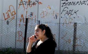 Une soeur aînée de Leonarda Dibrani, la collégienne rom expulsée au Kosovo, vit dans la Meuse en situation régulière et serait susceptible de l'accueillir, affirme l'Est Républicain à paraître jeudi.