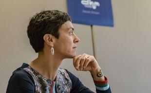 Marie Ekeland a démissionné de ses fonctions de présidente du Conseil national du numérique