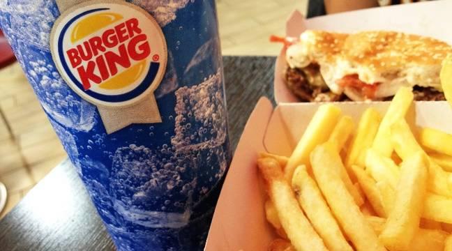 Un employé de Burger King tué à cause d'un temps d'attente trop long