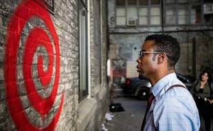 Fan de la franchise, le comédien et humoriste est à l'initiative du neuvième film « Spirale: L'Héritage de Saw »