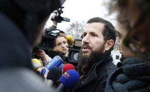 Trois associations cultuelles ayant animé une mosquée présentée comme salafiste à Lagny-sur-Marne (Seine-et-Marne), fermée début décembre après des perquisitions, ont été dissoutes en janvier 2016.