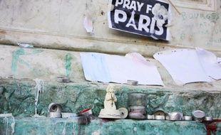 Deux ans après les attentats, les investigations se concentrent sur les instigateurs.