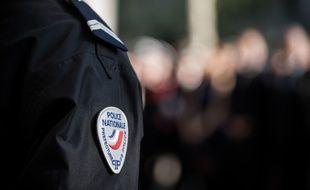 Quatre personnes renvoyées aux assises dans le cadre de l'enquête sur le policier tué sur les Champs-Elysées en 2017.