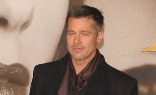Brad Pitt : retournera-t-il avec Jennifer Aniston ?