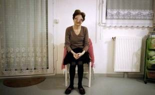 L'esthesioneuroblastome ou neuroblastome olfactif, dont souffrait Chantal Sébire retrouvée morte mercredi soir à son domicile, est une tumeur très rare dont moins de mille cas ont été rapportés dans la littérature médicale ces vingt dernière années.