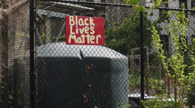 Une femme blanche dénonce un homme noir à New York et crée la colère