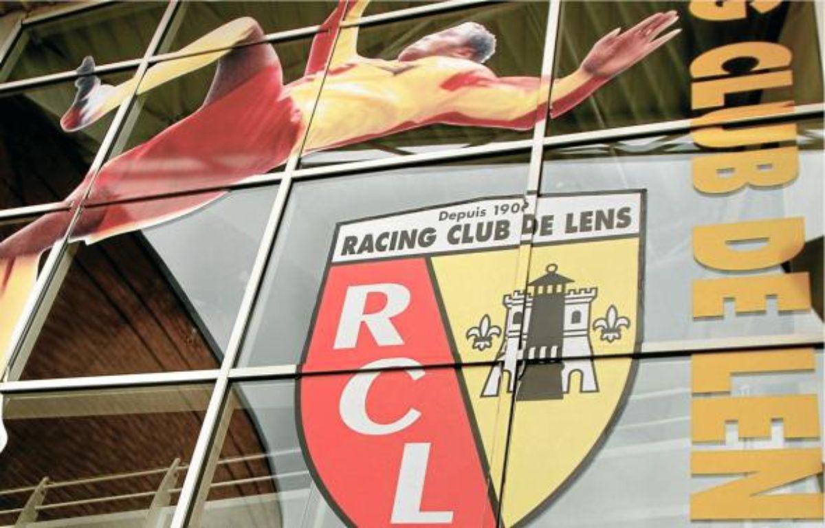 Le RC Lens pourrait retrouver des couleurs – m.libert / 20 minutes