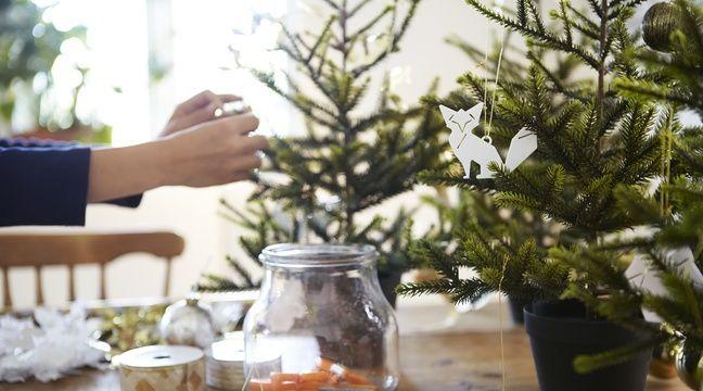 black friday 2018 comment trouver les cadeaux de no l de ses enfants. Black Bedroom Furniture Sets. Home Design Ideas