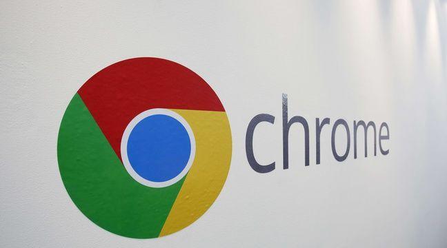 Google Chrome intensifie sa lutte contre le piratage de données avec une nouvelle extension
