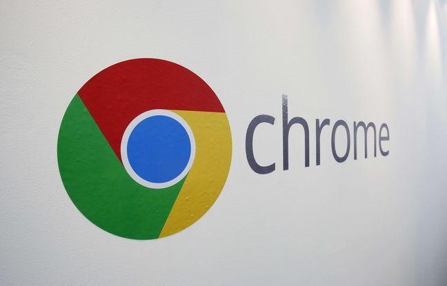 Google Chrome: Les sites trop lents pourraient être moins bien référencés à l'avenir