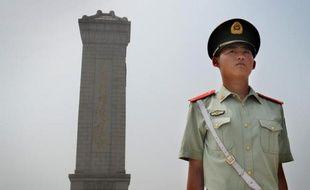 Un responsable chinois est mort noyé au cours d'une séance de torture destinée à lui faire avouer des faits présumés de corruption, a rapporté mercredi la presse.