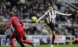 Le milieu de Newcastle Yohan Cabaye va subir une deuxième opération à l'aine qui le rendra indisponible jusqu'au 1er février, a déclaré mardi son entraîneur Alan Pardew, ce qui devrait le priver du match amical de l'équipe de France contre l'Allemagne le 6 février.