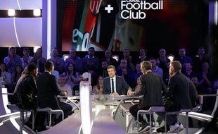 Le Canal Football Club reviendra à la rentrée 2020-2021 avec deux émissions le samedi et dimanche, une nouvelle formule et peu d'images de matchs