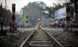 Malgré les appels répétés à un cessez-le-feu de la communauté internationale, la situation reste explosive dans l'extrême Nord de la Birmanie, où les rebelles de la minorité ethnique kachin craignent désormais une offensive majeure de l'armée.