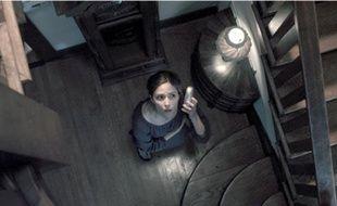 Insidious est déjà le film le plus rentable de l'année aux Etats-Unis.