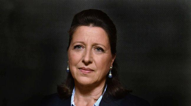 Agnès Buzyn, ministre des Solidarités et de la Santé, le 8 septembre 2017. – SIPA