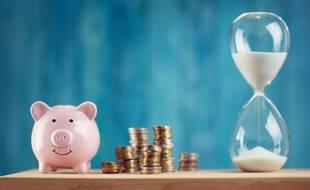 Au grand dam des banques, les PEL ouverts avant 2011 sont très (trop) rentables pour les épargnants !