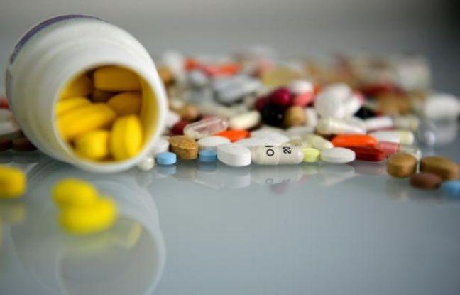 Pour le Pr Even, beaucoup trop de médicaments sont inefficaces.