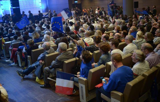 Municipales 2020 en Bretagne: LREM annonce ses candidats à Brest et à Quimper mais pas à Rennes