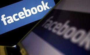 Passage en revue des principales données financières de l'introduction en Bourse de Facebook, dont les grandes lignes ont été dévoilées mercredi par le site communautaire.