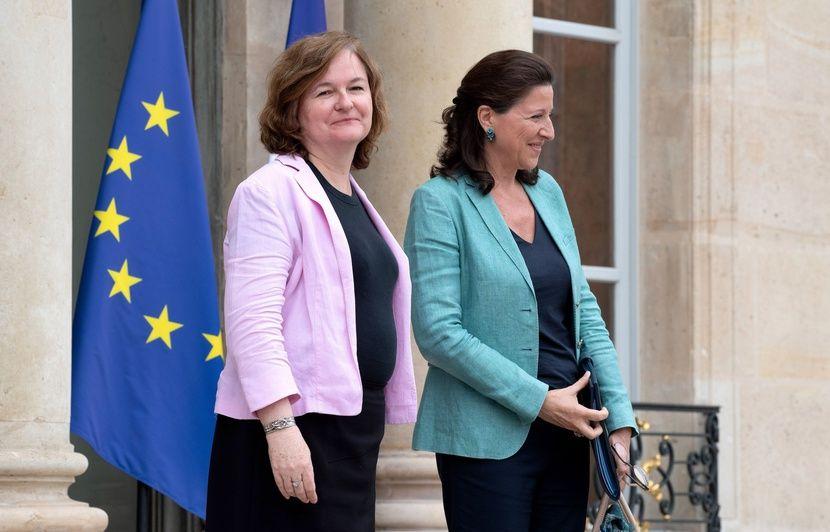 Européennes: Pourquoi les ministres Buzyn et Loiseau tiennent la corde pour mener la liste macroniste