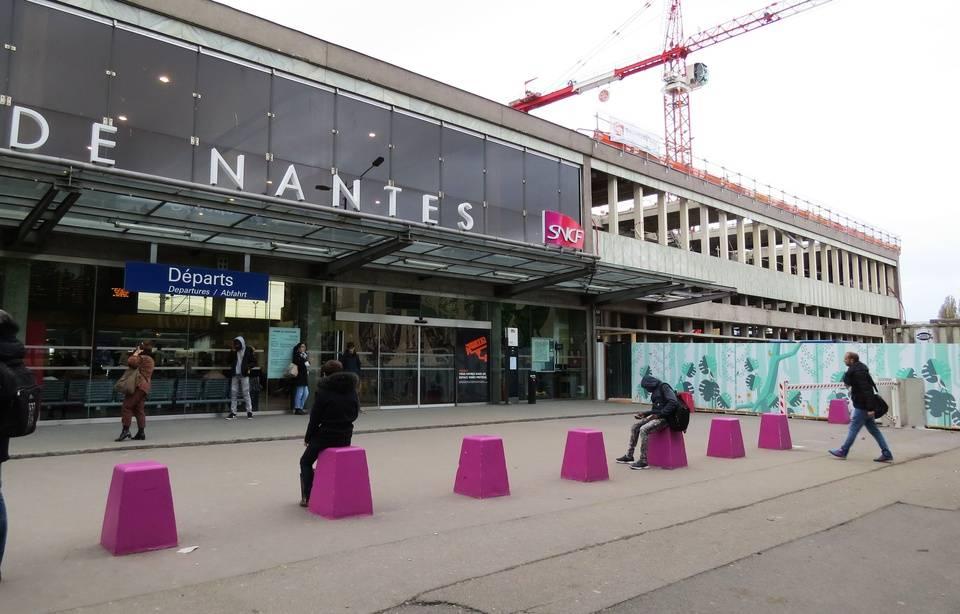 Nantes: Le chantier de la gare SNCF bouscule les habitudes des voyageurs 960x614-57x36_partie-batiment-nord-abritait-guichets-cours-rehabilitation-gare-nantes