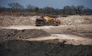 Le Mozambique, recherché pour ses plages vierges et ses sites de plongée sous-marine, a annoncé cette semaine la création d'un septième parc national à Magoe (nord-ouest) dont le mérite immédiat est de préserver une enclave verte pour la faune sauvage dans une région en plein boom charbonnier.