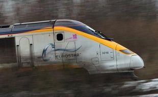 La compagnie ferroviaire transmanche Eurostar envisage dix nouvelles destinations en Europe afin de prendre de nouvelles parts de marché aux compagnies aériennes, déclare son directeur général, Nicolas Petrovic
